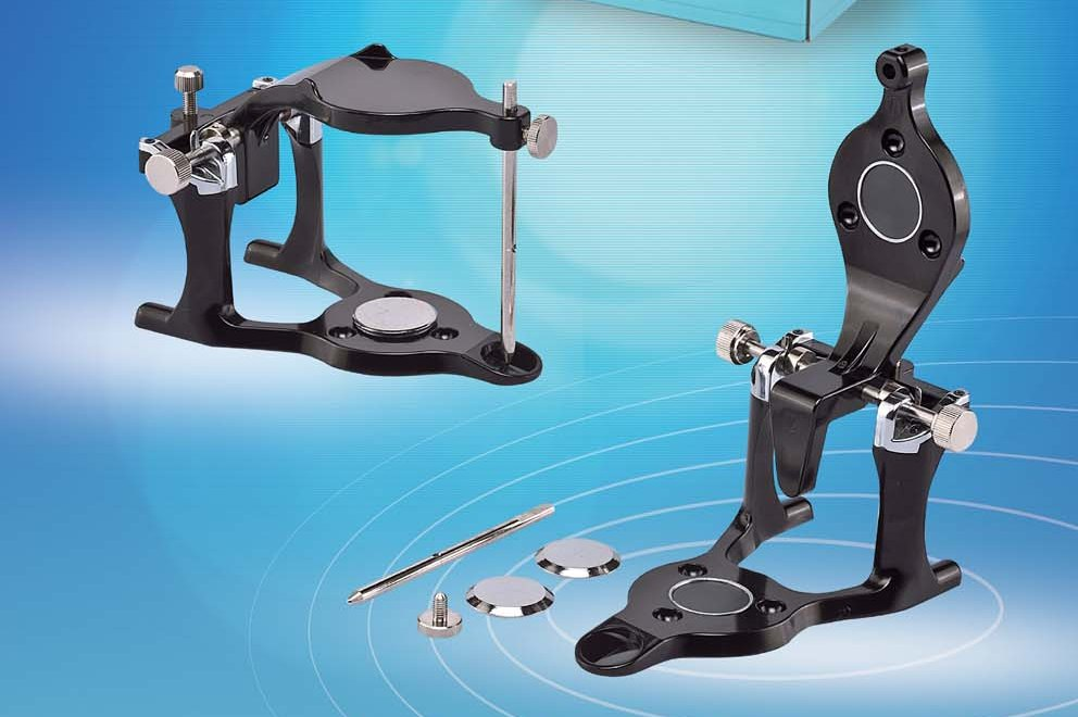 Handy Articulator
